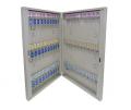 EASYMATE KB660 鑰匙箱-60條