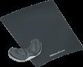 Fellowes Microban® FW91801 滑翔式護腕墊