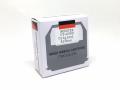 NEEDTEK UT-6800 原裝打卡鐘色帶(雙色)