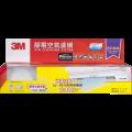 3M Filtrete™ 靜電空氣濾網 (高效過濾) - 15吋 x 96吋