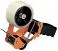 DELI 800 手柄式金屬封箱器(2-2.5吋)