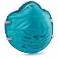 3M 1860S N95 醫用級防護口罩(細碼) (20個/盒)