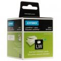 DYMO Labelwriter 99010 標準地址