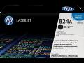 HP 824A 原廠 LaserJet 成像感光鼓