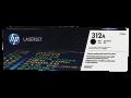 HP 312A 原廠 LaserJet 碳粉盒