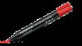 STAEDTLER Lumocolor® permanent marker 350 箱頭筆(方頭)