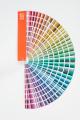RAL D2 DESIGN colours