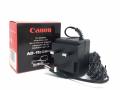 CANON AD-11 出紙計算機專用變壓器/火牛