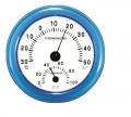 CRECER CR-108 溫濕度計