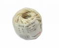 SMARTMAX SM30311 黃棉繩 (70克/約17米長)