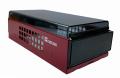 CARL checker Series SS-516 咭片盒(600張) ** 日本製 **