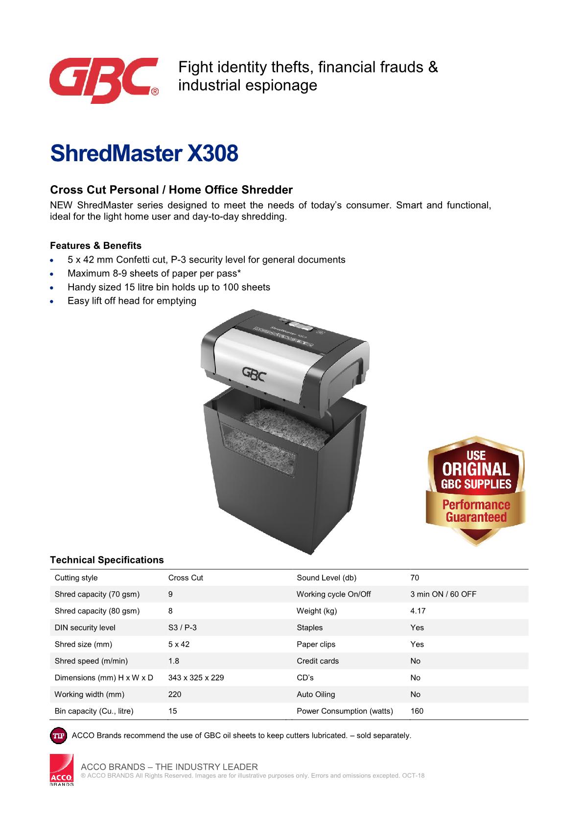 2018-datasheet-shredmaster-x308-r1.png