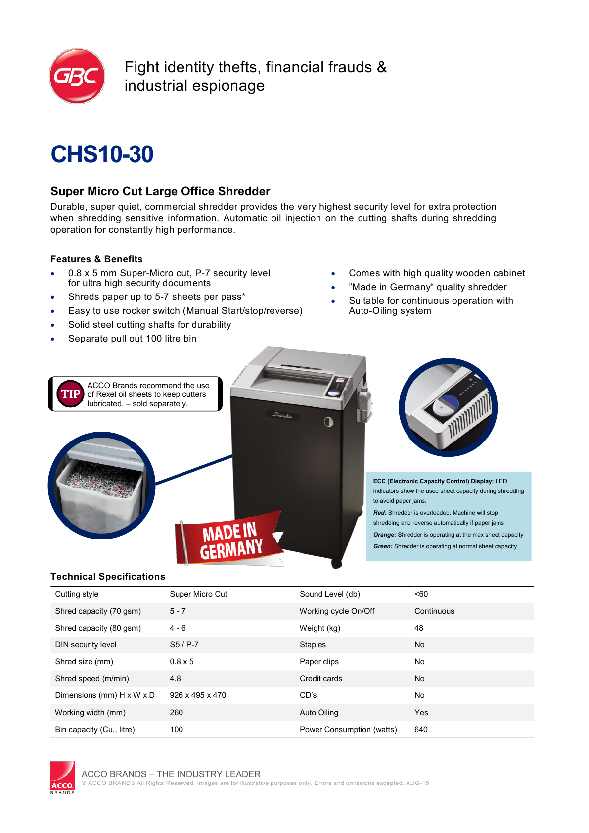 datasheet-chs10-30.png