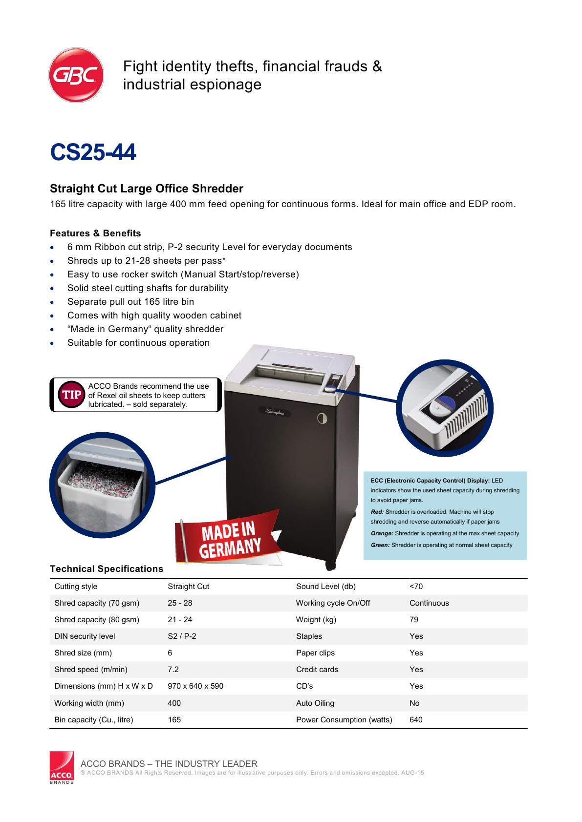 datasheet-cs25-44-1-.png