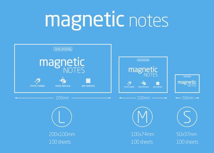 magnetic-pad.jpg