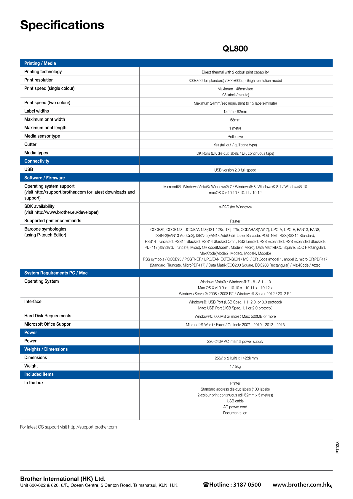 pt038-ql-800-leaflet5.png
