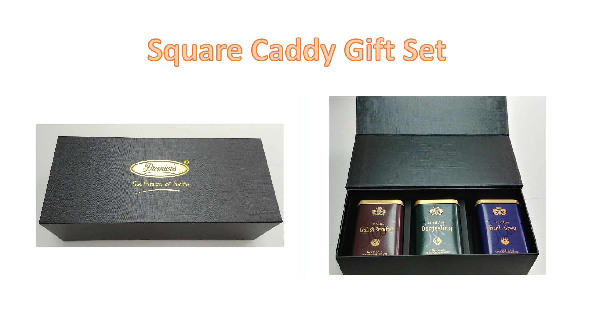 square-caddy-gift-set1.png
