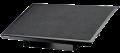 Fellowes FW8064101 專業型可調較腳踏 (精鋼構造)