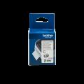 Brother CK1000 VC系列標籤機清潔用標籤帶 (50mm)