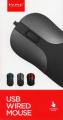 MARVO DMS002 USB 光學有線電腦滑鼠