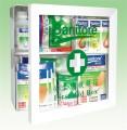 Banitore 便利妥 安全急救藥箱 (附必備物品)