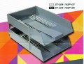 AUSL ST-304-15SP F4 二層文件盤