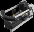 CARL HD-530N 雙孔打孔機 (300張)