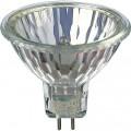 PHILIPS Essential MR16 35W GU5.3 12V 石英燈杯膽針腳(有鏡面)