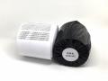 KT-8080A  熱感紙/收銀機紙(80mmX80mm)