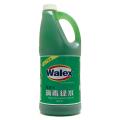 威潔士 - 消毒綠水- 2in1 (1800l)