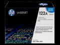 HP 122A 原廠 LaserJet 成像感光鼓 (Q3964A)