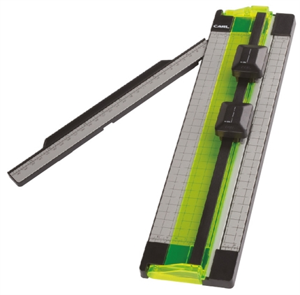 carl paper cutter Carl replacement straight cutter b-01 for dc-212  prt-100n, rt218 carl trimmers replacement cutting blade  mondi colour copy a4 printer paper 160gsm white.
