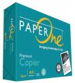 PAPER ONE A3 影印紙 70gsm