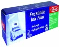 FULLMARK TTRP52(KX-FA52/KX-FA91) 傳真機炭紙(2卷)