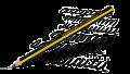 STAEDTLER Noris Club® 119 Learner's pencil 珍寶三角鉛筆 HB