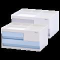 DELI 8905 多功能收納盒