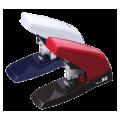MAX HD-11UFL 強力平腳慳力釘書機 (70張/80gsm) 日本製造