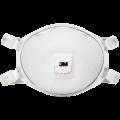 3M 8212 N95 非油性粉塵、煙燻保健口罩 (10個/盒) ** 缺貨 **