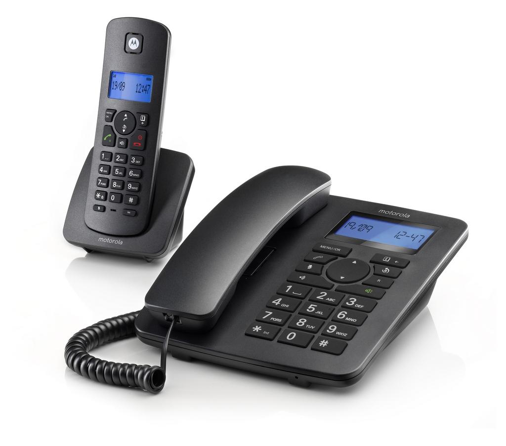 στοιχημαν τηλεφωνο
