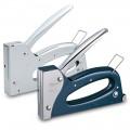 KW-trio 8512/8512CP 細釘槍(金屬殼)