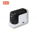 MAX BH-11F 乾電或濕電兩用電動釘書機