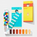 PANTONE Extended Gamut Coated Guide - GG7000