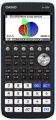 CASIO FX-CG50 Graphic Calculators 圖像計算機 ** New **